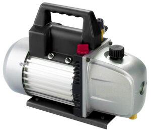 تجهیزات شارژ گاز:گیج مانیفولد