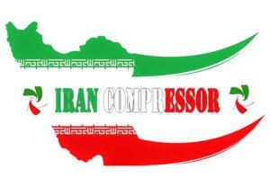 کمپرسوربادساخت ایران