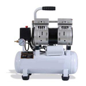 انواع کمپرسور هوا