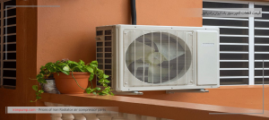 قیمت قطعات کمپرسور باد ایرانی برای کولر گازی